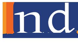 Ennedi Service srl, Agenzia Formativa Accreditata