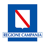 Corso OSS Napoli - Accrditato Regione Campania