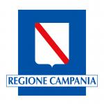 Corso OSS - Operatore Socio Sanitario Accreditato dalla Regione Campania