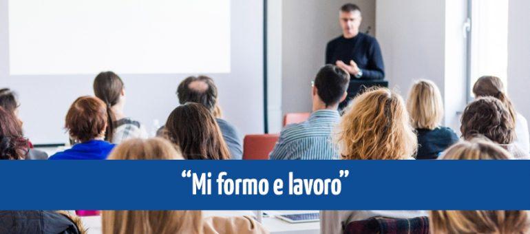 news_sito_mi-formo-e-lavoro-regione-puglia